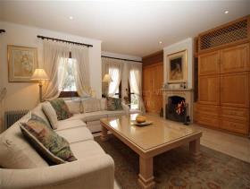 Image No.11-Villa de 4 chambres à vendre à Aphrodite Hills