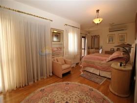 Image No.16-Villa de 4 chambres à vendre à Aphrodite Hills