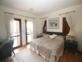 Image No.17-Villa de 4 chambres à vendre à Aphrodite Hills