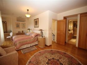 Image No.19-Villa de 4 chambres à vendre à Aphrodite Hills