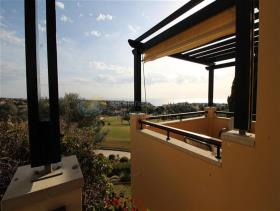 Image No.21-Villa de 4 chambres à vendre à Aphrodite Hills