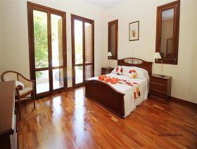 Image No.3-Maison / Villa de 2 chambres à vendre à Aphrodite Hills