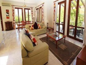 Image No.4-Maison / Villa de 2 chambres à vendre à Aphrodite Hills