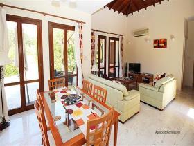 Image No.8-Maison / Villa de 2 chambres à vendre à Aphrodite Hills