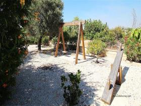 Image No.9-Maison / Villa de 2 chambres à vendre à Aphrodite Hills