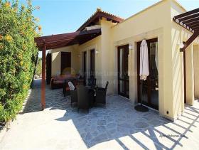 Image No.10-Maison / Villa de 2 chambres à vendre à Aphrodite Hills