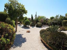 Image No.14-Maison / Villa de 2 chambres à vendre à Aphrodite Hills