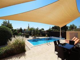 Image No.16-Maison / Villa de 2 chambres à vendre à Aphrodite Hills