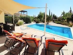 Image No.17-Maison / Villa de 2 chambres à vendre à Aphrodite Hills