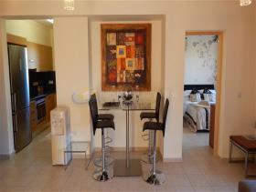 Image No.8-Appartement de 2 chambres à vendre à Aphrodite Hills