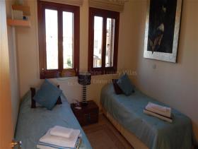 Image No.14-Appartement de 2 chambres à vendre à Aphrodite Hills