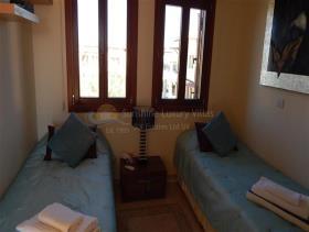 Image No.15-Appartement de 2 chambres à vendre à Aphrodite Hills