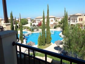 Image No.20-Appartement de 2 chambres à vendre à Aphrodite Hills