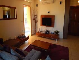 Image No.23-Appartement de 2 chambres à vendre à Aphrodite Hills