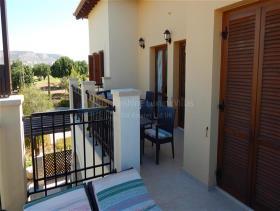 Image No.22-Appartement de 2 chambres à vendre à Aphrodite Hills