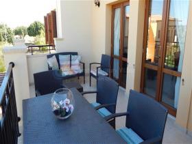 Image No.25-Appartement de 2 chambres à vendre à Aphrodite Hills