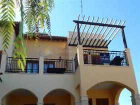 Image No.26-Appartement de 2 chambres à vendre à Aphrodite Hills