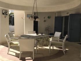 Image No.5-Villa de 3 chambres à vendre à Chlorakas