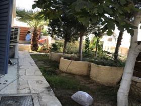 Image No.7-Villa de 3 chambres à vendre à Chlorakas
