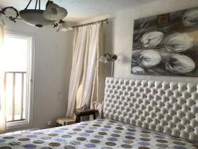 Image No.8-Villa de 3 chambres à vendre à Chlorakas