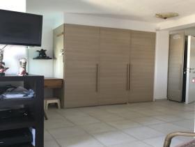 Image No.9-Villa de 3 chambres à vendre à Chlorakas