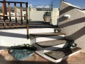 Image No.13-Villa de 3 chambres à vendre à Chlorakas