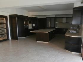 Image No.1-Villa de 5 chambres à vendre à Anarita
