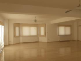 Image No.6-Villa de 5 chambres à vendre à Anarita