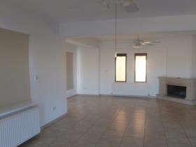 Image No.8-Villa de 5 chambres à vendre à Anarita