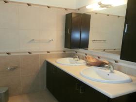 Image No.9-Villa de 5 chambres à vendre à Anarita
