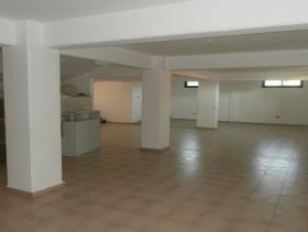 Image No.11-Villa de 5 chambres à vendre à Anarita
