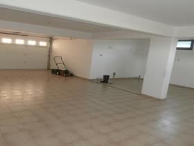 Image No.12-Villa de 5 chambres à vendre à Anarita