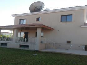 Image No.14-Villa de 5 chambres à vendre à Anarita