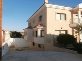 Image No.15-Villa de 5 chambres à vendre à Anarita