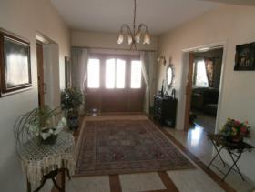 Image No.6-7 Bed Villa for sale