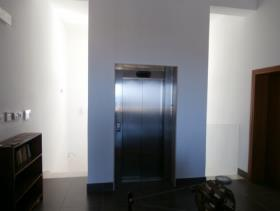 Image No.1-Villa de 7 chambres à vendre à Mesa Chorion