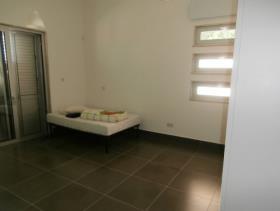 Image No.2-Villa de 7 chambres à vendre à Mesa Chorion