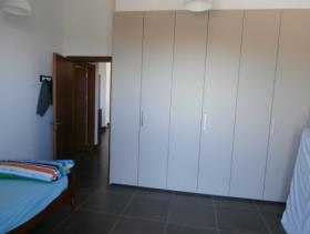 Image No.3-Villa de 7 chambres à vendre à Mesa Chorion