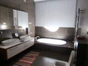 Image No.4-Villa de 7 chambres à vendre à Mesa Chorion