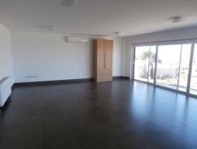 Image No.6-Villa de 7 chambres à vendre à Mesa Chorion