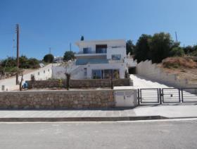 Image No.8-Villa de 7 chambres à vendre à Mesa Chorion