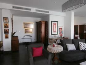 Image No.11-Villa de 7 chambres à vendre à Mesa Chorion