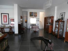 Image No.12-Villa de 7 chambres à vendre à Mesa Chorion
