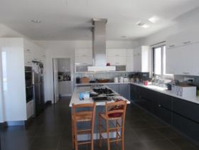 Image No.14-Villa de 7 chambres à vendre à Mesa Chorion