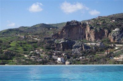 rocky-cliff-view-three-bedroom-bungalow-for-sale-in-episkopi_full_1
