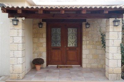rocky-cliff-view-three-bedroom-bungalow-for-sale-in-episkopi_full_12
