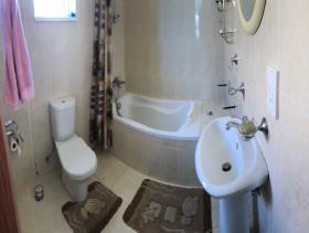 Image No.19-Maison de 2 chambres à vendre à Germasogeia