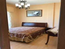 Image No.13-Maison de 2 chambres à vendre à Germasogeia