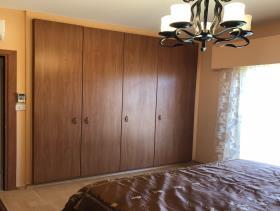 Image No.14-Maison de 2 chambres à vendre à Germasogeia