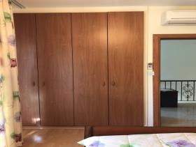 Image No.17-Maison de 2 chambres à vendre à Germasogeia